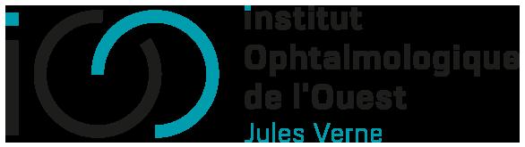 Institut Ophtalmologique de l'Ouest Jules Verne